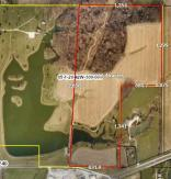 8561 Parcel 2 South State Road 75, Coatesville, IN 46121