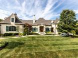 15650 Shining Spring Drive, Westfield, IN 46074