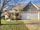 12144 Cave Creek Court, Noblesville, IN 46060