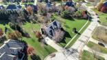 1421 Shadow Court, Zionsville, IN 46077