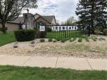 10247 Gate Drive, Indianapolis, IN 46239