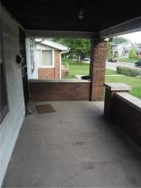 3932 East 11th Street, Indianapolis, IN 46201