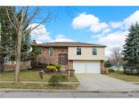 8632  Amy  Lane, Indianapolis, IN 46256