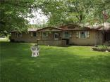1997 North Knightstown Road, Shelbyville, IN 46176