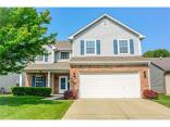 5256 Rocky Mountain Drive, Indianapolis, IN 46237
