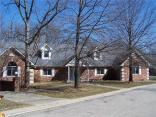 13379 North Forest Drive, Camby, IN 46113