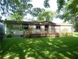 709 South Pearl Street, Windfall, IN 46076