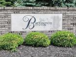13578 Browning Drive, Fishers, IN 46037
