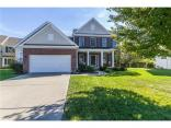8015  Northpoint  Drive, Brownsburg, IN 46112