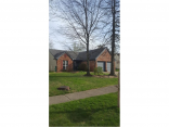 7701 North Jamestown Drive, Fishers, IN 46038