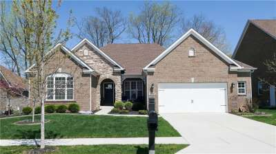 6202 N Royal Alley Place, Indianapolis, IN 46237