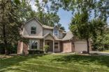 12224 Pentwater Court, Indianapolis, IN 46236