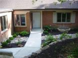 5205 Windridge Drive, Indianapolis, IN 46226