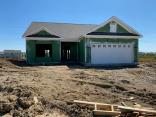 2771 W Anchusa Drive, Plainfield, IN 46168