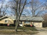 7154 East 52nd  Street, Indianapolis, IN 46226