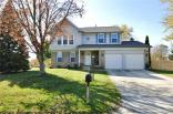 3015 Bridlewood Lane, Carmel, IN 46033