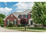 17017  Torrey  Court, Westfield, IN 46074