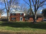 7847 North Chester Avenue, Indianapolis, IN 46240