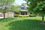 3803 Pawnee, Columbus, IN 47203