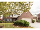 3705  Sumter  Way, Carmel, IN 46032