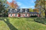 6816 E 65th Street, Indianapolis, IN 46220