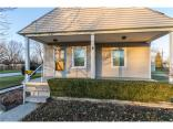 3150  Alice  Avenue, Indianapolis, IN 46237