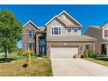 7821 Blue Jay Way, Zionsville, IN 46077