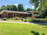 9709 Kittrell Drive<br />Indianapolis, IN 46280