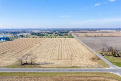 0 N State Road 135, Bargersville, IN 46106