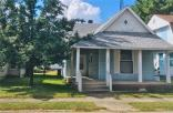 1608 Union Street, Columbus, IN 47201