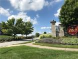 2932 Nottinghill Way, Greenwood, IN 46143