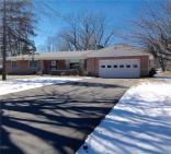 5012 Dundee Circle, Indianapolis, IN 46226