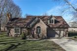 852  Valley Way  Road, Greenwood, IN 46142