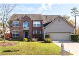 6469 Falling Tree Way, Indianapolis, IN 46236