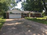 2121 West State Road 234<br />Fortville, IN 46040