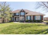 7491  River Highlands  Drive, Fishers, IN 46038