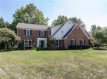4717 N Cheval Place, Carmel, IN 46033