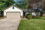 4423 Robertson Boulevard, Indianapolis, IN 46228