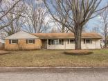 1716  Minturn  Lane, Indianapolis, IN 46260