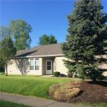 1601 Jaques Drive, Lebanon, IN 46052