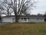 8015 West Mooresville Road, Camby, IN 46113