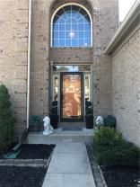 1684 Beautymeadow Drive, Brownsburg, IN 46112