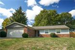 7716 Castle Ridge Court, Indianapolis, IN 46256
