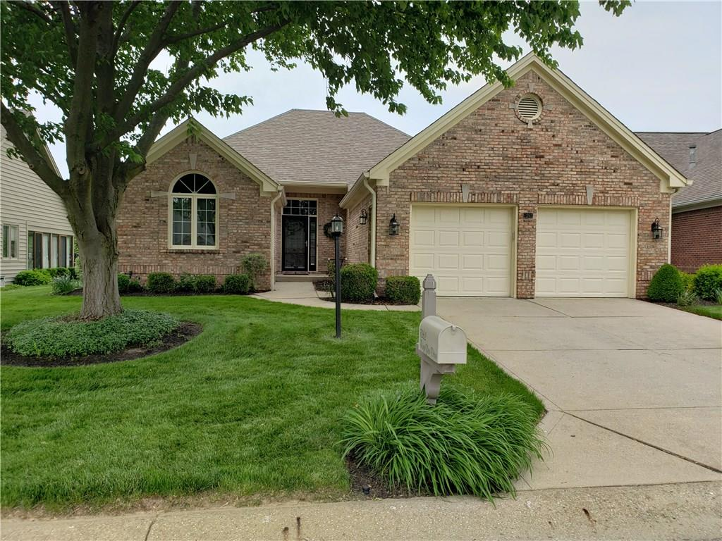 7262 E River Glen Drive, Fishers, IN 46038 image #0