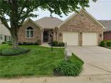 7262 E River Glen Drive, Fishers, IN 46038