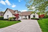 6707 Knollcreek Drive, Indianapolis, IN 46256