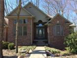 632  Peach Tree  Court, Danville, IN 46122