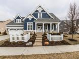 15715 Bethpage Trail, Carmel, IN 46033