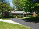 6622 Lockwood Lane, Indianapolis, IN 46217