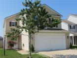 2537 Middle View Drive, Columbus, IN 47201